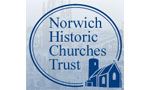Norwich Historic Churches Trust